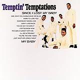 Temptin Temptations