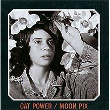 MOON PIX (Vinyl)