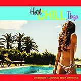 Hotel Chill Ibiza