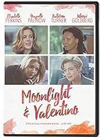 Moonlight & Valentino [DVD] [Import]