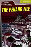 The Penang File: Starter Level