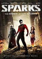 Sparks [DVD] [Import]