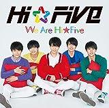 We are Hi☆Five