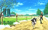 銀の匙 Silver Spoon 1(完全生産限定版) [Blu-ray] / 木村良平, 三宅麻理恵 (出演); 伊藤智彦 (監督)
