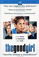 The Good Girl [Italian Edition]