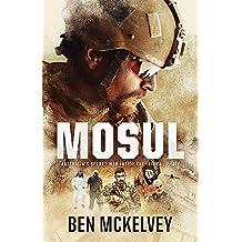 Mosul: Australia's secret war inside the ISIS caliphate