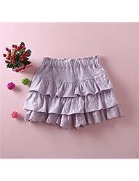 女の子 スカート ウエストゴム 子供 服 キッズ ジュニア 遊び着 通学 通園 お出かけ 普段着 衣装 二次会