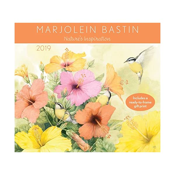 Marjolein Bastin 2019 De...の商品画像