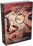 Sherlock Holmes: Jack the Ripper & West End Adventures