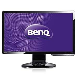BenQ 19.5インチワイド 省スペースモニター (1600×900/TNパネル/ブルーライト軽減) GL2023A