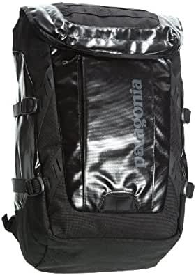[パタゴニア] Patagonia Black Hole Pack 35L 49330 BLK (BLK)