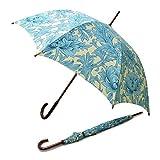 (フルトン) Fulton Morris &Co. Kensington-2 Chrysanthemum Toile 長傘 #L788 029084 並行輸入品