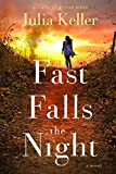 Fast Falls the Night (Bell Elkins)