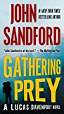 Gathering Prey: Prey (The Prey Series)