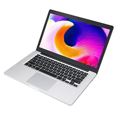 Excelvan X8 PRO ノートパソコン PC ラップ...