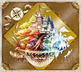 イザナワレトラベラー(初回限定盤B CD+特典DVD-B) 画像