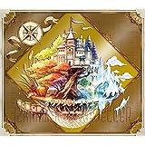 【Amazon.co.jp限定】イザナワレトラベラー<初回限定盤B CD+特典DVD-B>(セルフカバーCD付き)