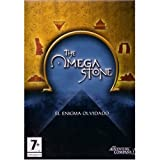 The Omega Stone: El Enigma Olvidado by Dreamcatcher [並行輸入品]