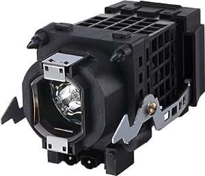 SONY XL-2400 互換品 プロジェクター交換用 ランプユニット 並行輸入品