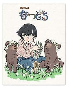 [連続テレビ小説 なつぞら]なつぞら キャンバスアート 台本表装 F0サイズ アートボード (No1) AKRCNZ033