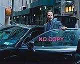 大きな写真「ジョン・ウィック」キアヌ・リーブス Keanu Reeves
