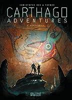 Carthago Adventures 03. Aipaloovik