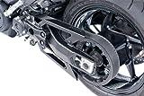 Puig 6336N DRIVE-BELT GUARD YAMAHA T-MAX530(12-13) プーチ ドライブベルトガード