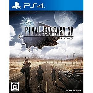 スクウェア・エニックス プラットフォーム: PlayStation 4発売日: 2016/11/29新品:  ¥ 9,504  ¥ 7,633 16点の新品/中古品を見る: ¥ 7,633より
