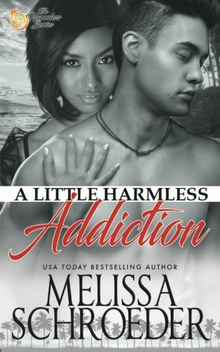 Download A Little Harmless Addiction 1547153156