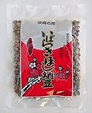 茨城名産 いばらきほし納豆 150g入り
