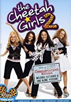 The Cheetah Girls 2 (Cheetah-Licious Edition)