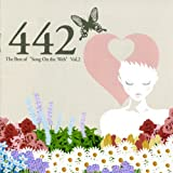 442 / The Best of Song On the Web Vol.2 画像