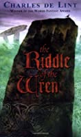 The Riddle of the Wren【洋書】 [並行輸入品]