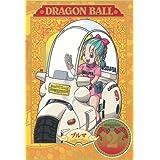 DRAGON BALL #2 [DVD]