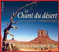 Le Chant du desert