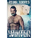Winter (Mystic Mountain)