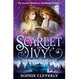 Scarlet and Ivy (3) - The Dance in the Dark: Book 3