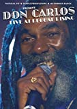 Live at Reggae Rising [DVD] [Import]