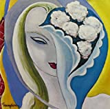 DEREK & THE DOMINOS<br />LAYLA & OTHER ASSORTED