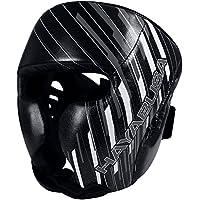 Hayabusa Ikusa Charged Headgear