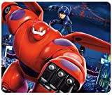 Big Hero 6マウスパッド、カスタマイズ長方形マウスパッドby iCustomonline by Shannon fry