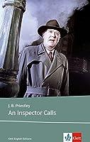 An Inspector Calls by J. B. Priestley(2009-03)