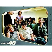Train 48