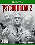 PSYCHOBREAK 2 [Xbox One]