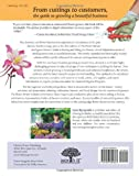 The Flower Farmer: An Organic Grower's Guide to Raising and Selling Cut Flowers 画像