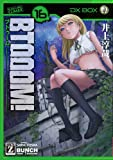 BTOOOM! 16 (BUNCH COMICS)