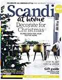 Scandi At Home [UK] No. 6 2019 (単号)