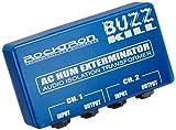Rocktron ロックトロン ハムノイズ・リダクション Buzz Kill 【国内正規輸入品】