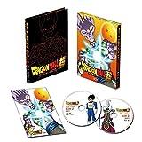 ドラゴンボール超 Blu-ray BOX2 画像