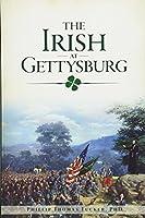 The Irish at Gettysburg (Civil War)